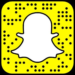 0g banjii Snapchat username