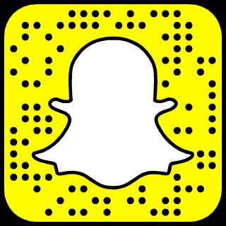 102.7 KllS-FM Snapchat username