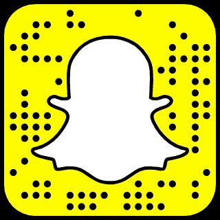 103.1 The Wolf Orlando Snapchat username