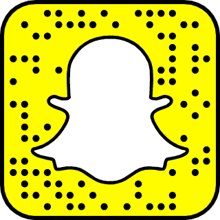 20th Century Fox Snapchat username