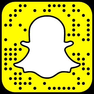 3M Snapchat username