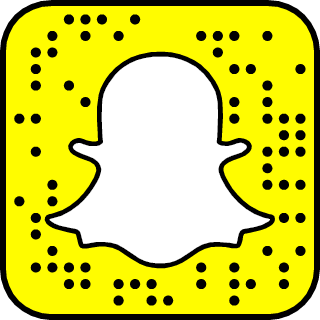 4Music Snapchat username