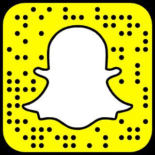 4th Impact Snapchat username