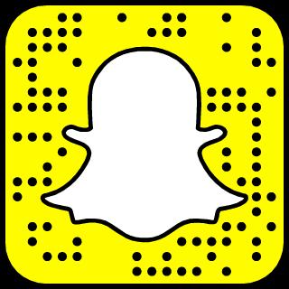 80Fitz Snapchat username