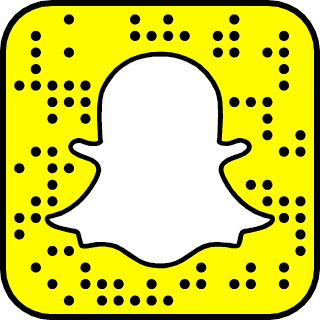 91.7 WEEM Snapchat username