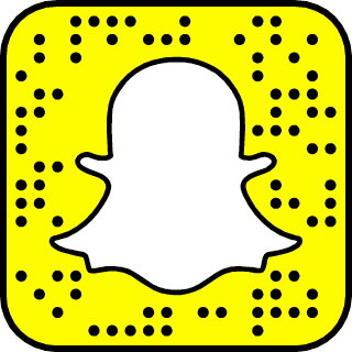 98FM Snapchat username