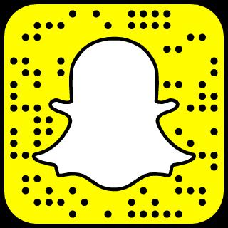 Aaron Doh Snapchat username