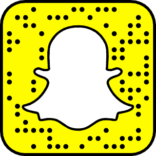 Aaron Wall Snapchat username