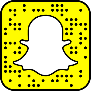 Aarron James‏ Snapchat username