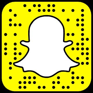 Abraham Mateo Snapchat username