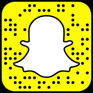 Acacia Brinley Snapchat username