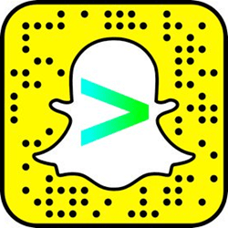 Accenture Snapchat username