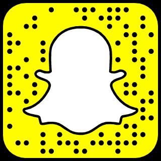Activision Blizzard Snapchat username
