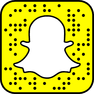 Adairius Barnes Snapchat username