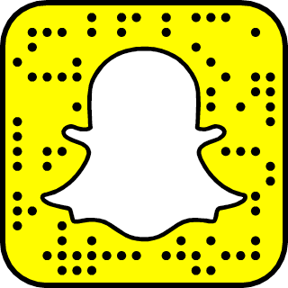 Adam Burrell Snapchat username