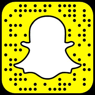 Adam Dimarco Snapchat username