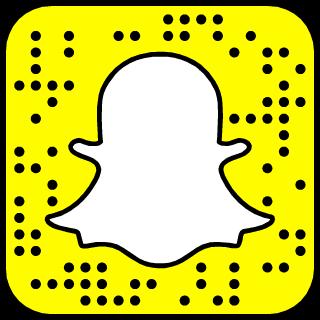 Adam Elmakias Snapchat username