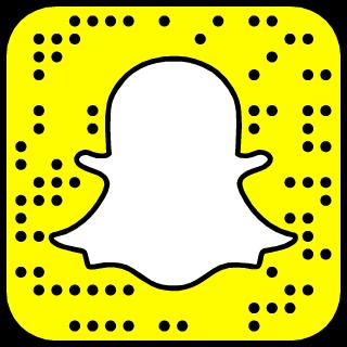 Adam Friberg Snapchat username