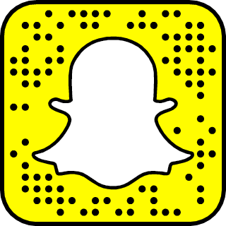 Adam LZ Snapchat username