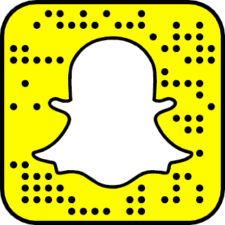 Adam Maxted Snapchat username