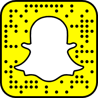 Adam Ray Snapchat username