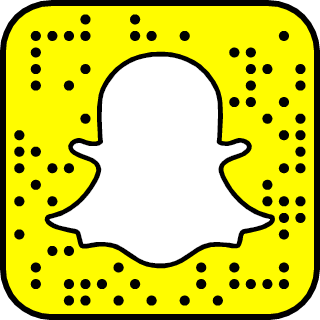 Celebrity Discover - Browse Wrestler Snapchat accounts today!