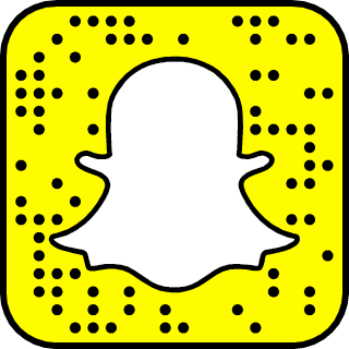 Adam Saleh Snapchat username