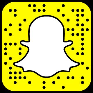 Adam Shewan Snapchat username