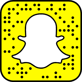 Adam Stephen Kelly Snapchat username