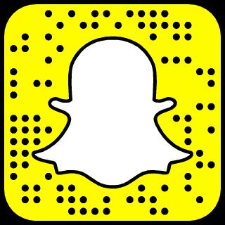 Adamari Lopez Snapchat username