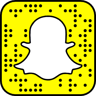 Addie Martanovic Snapchat username