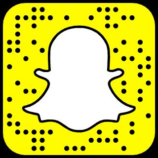 Adelaide Kane Snapchat username
