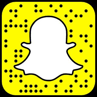 Adelaide morin Snapchat username