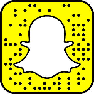 Aditi Bhatia Snapchat username