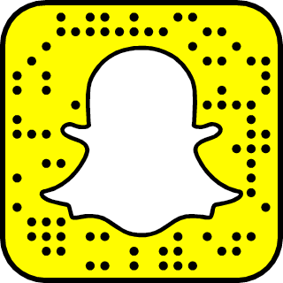 Aditi Rao Hydari Snapchat username