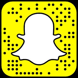 Adore Delano Snapchat username