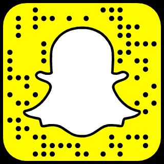 Adrian Gonzalez Snapchat username