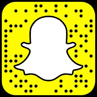 Adrian Morrison Snapchat username