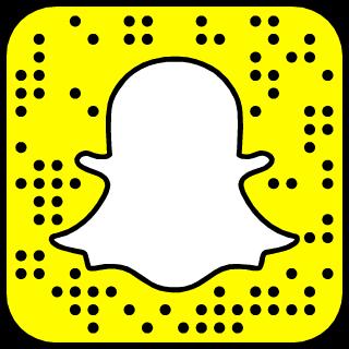 Adriana Gastelum Snapchat username