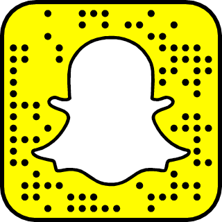 Adrianna Hopkins Snapchat username