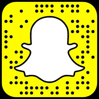 Adriel Favela Snapchat username