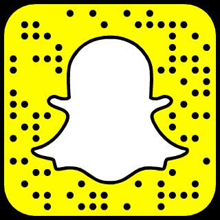 Adrienne Bailon Snapchat username