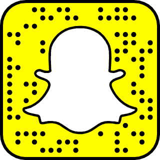 Adryan Jones Snapchat username