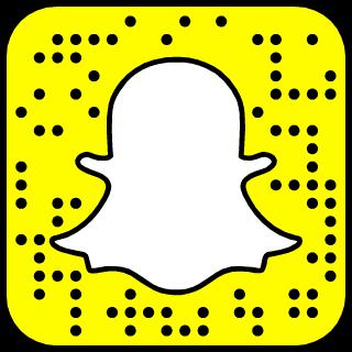 Adult Swim Snapchat username