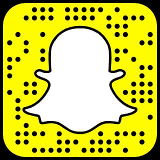 Aerie Snapchat username