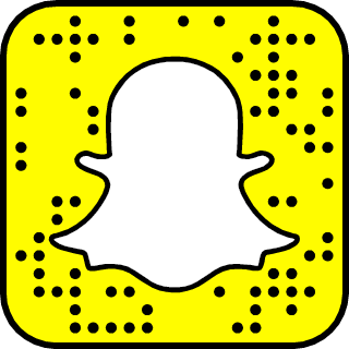 Afida Turner Snapchat username