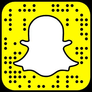 Agatha  Snapchat username