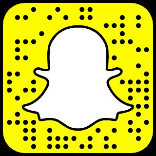 Agustín Casanova Snapchat username