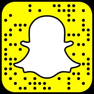 Agustina Marzari Snapchat username
