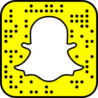 Aida Domenech Snapchat username
